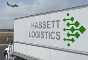 Hassett Express Image