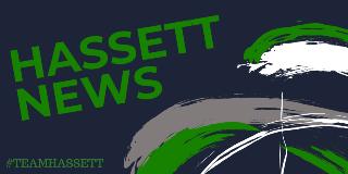 Hassett President & CEO Spotlight in PROFILE Magazine